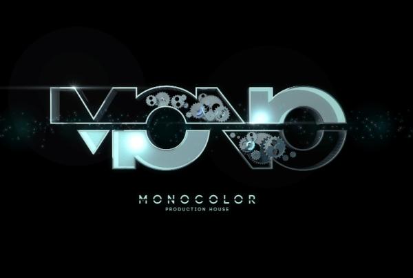 Opener Mono