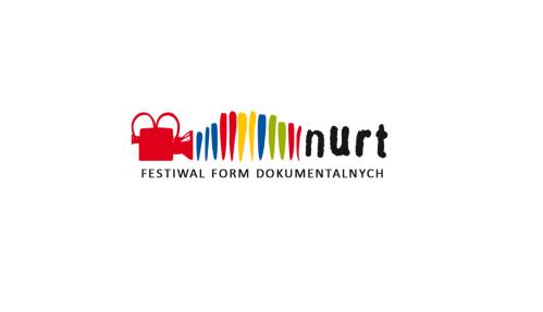 Festiwalu Form Dokumentalnych Nurt