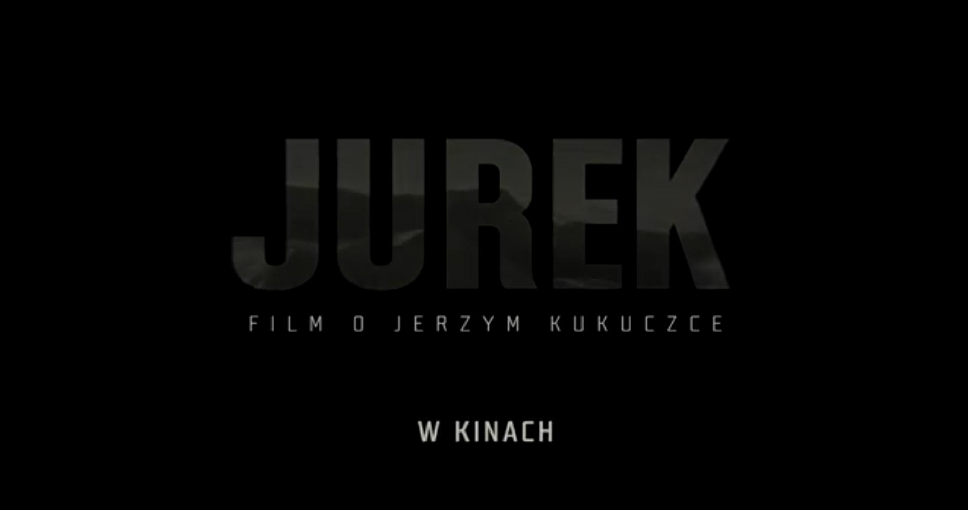 jurek_kukuczka